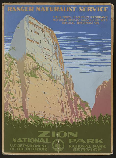 Zion_WPA