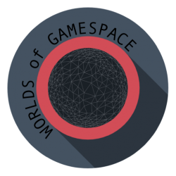 Worlds of Gamespace